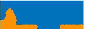 Consultorio Tarabini: Ortopedia – Rehabilitación – Traumatología